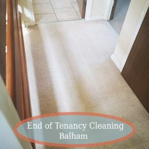 carpet cleaning services balham